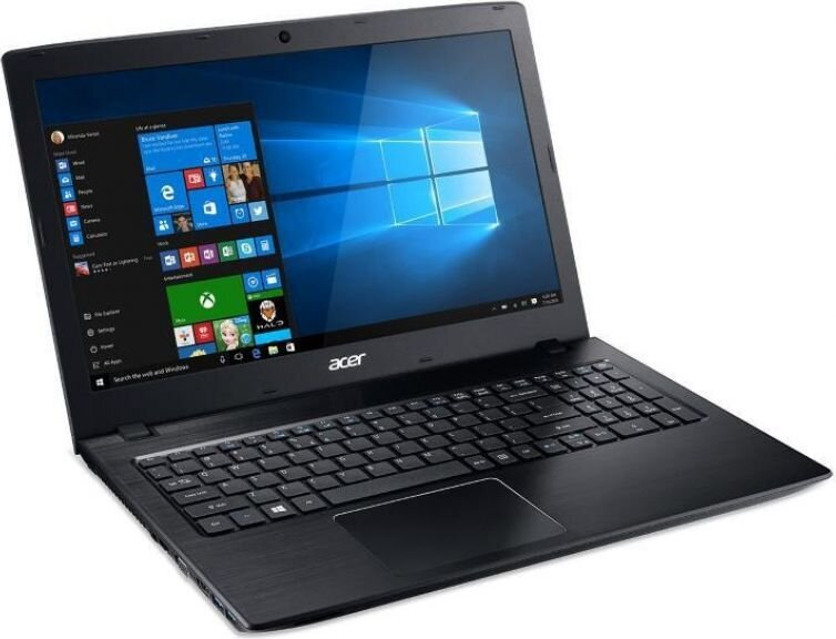 Acer Aspire E5-575G-53VG Laptop featured image